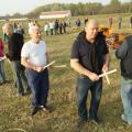 tűzönjárás, parázson járás, outdoor csapatépítés, fire walking, firewalking, teamsuccess.hu