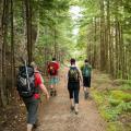 csapatépítés, outdoor, élmény és kalandprogramok, túra, túrák, kihívás, teamsuccess.hu