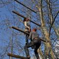 outdoor_csapatepites_magaskotel_maszo_gyakorlat